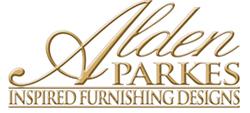 Alden Parkes Logo